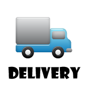 Order for Delivery